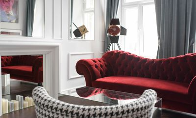 Photo for HelloWarsaw★ Stunning Apartment Above the Theatre★
