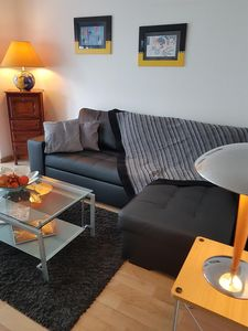 Photo for Vacation Rental  Alsace France Colmar