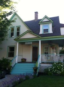 Photo for 5 Blocks From The Waterfront! Walk To Everything! Very Desirable Location!