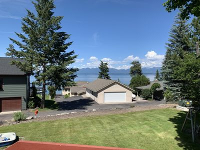 Photo for Newly Remodeled Home with a Great View