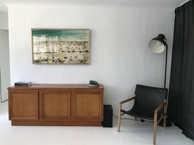 Photo for The Bluff Inverloch :: Newly renovated Beach Shack