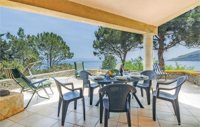 Photo for 4 bedroom accommodation in San Vito lo Capo TP