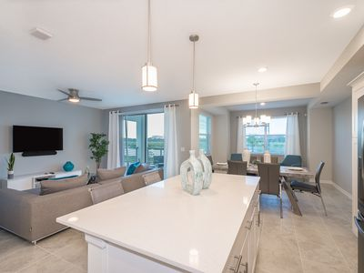 Photo for (CN202) SPECIAL OFFER Storey Lake ,2 Beds & 2 Baths CN202