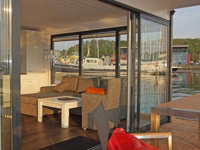 Photo for 2BR House Vacation Rental in Laboe