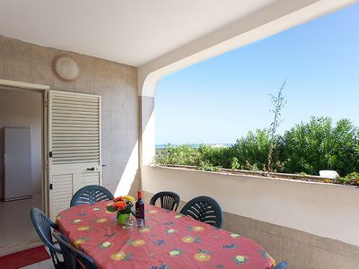 Photo for 3BR Villa Vacation Rental in Torre Rinalda, Puglia