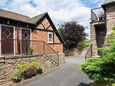 Photo for 2 bedroom property in Leominster.