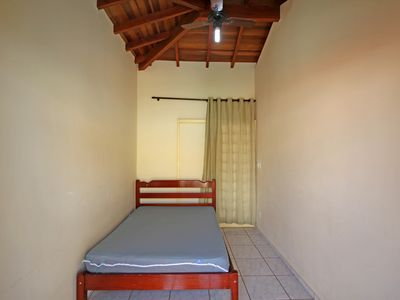 Photo for House with pool and barbecue, sleeps 13 people, 2 KM from the Spa