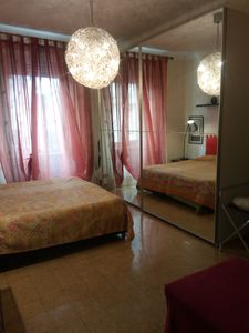 Photo for comfortable apartment tastefully decorated