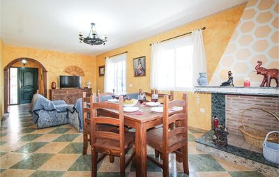 Photo for 3 bedroom accommodation in Torrox