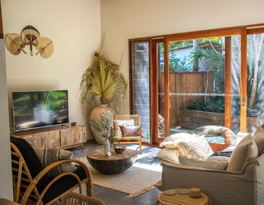 Photo for Tallow's Eco Retreat in Byron Bay