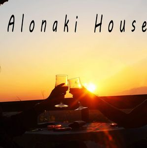 Photo for Alonaki House in Listaros