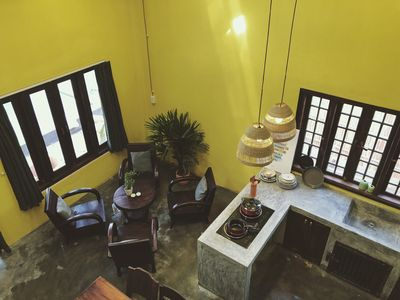 Photo for 7BR Villa Vacation Rental in Hội An, Quang Nam Province