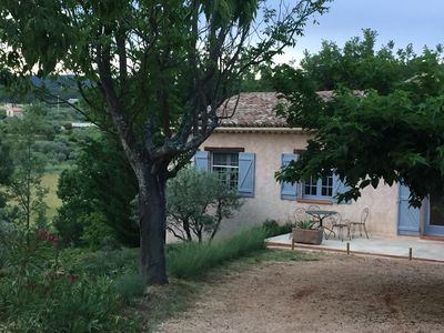 Photo for Your Haven in the Heart of Provence