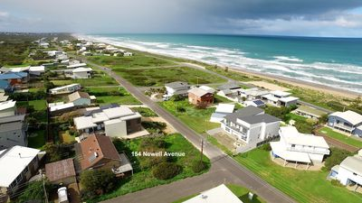 Photo for 154 Newell Avenue, an easy short walk to the beautiful Surfers Parade beach.