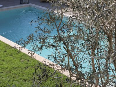 Photo for Villa Aries - Holiday House with pool