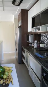 Photo for CONDOMINIUM OFFERS ROOM AND PERSONAL TRAINER SERVICE