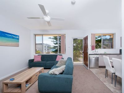 Photo for Perfect Unit by Shoal Bay Beach!