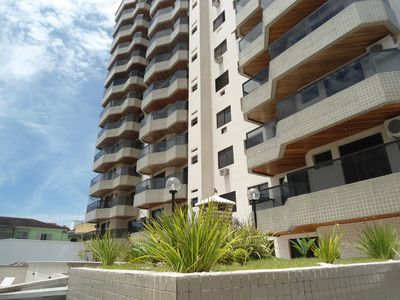 Photo for Comfortable apartment in the Cove