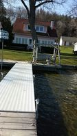 Photo for 4BR Cottage Vacation Rental in Dexter, Michigan