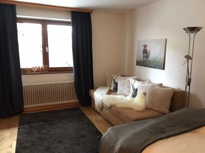 Photo for Downtown Apartment Kitz by Home2be Kitzbühel