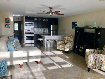 Photo for 1BR Condo Vacation Rental in St. Thomas, St Thomas