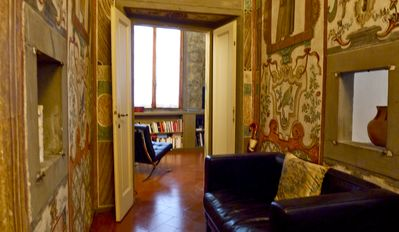 CHARMING VILLA in Santa Croce with Wifi. **Up to $-339 USD off - limited time** We respond 24/7