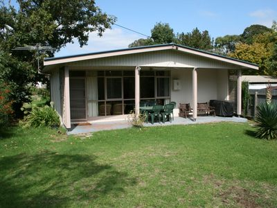 Photo for 9 Roy Court, Cowes - Cowes, VIC