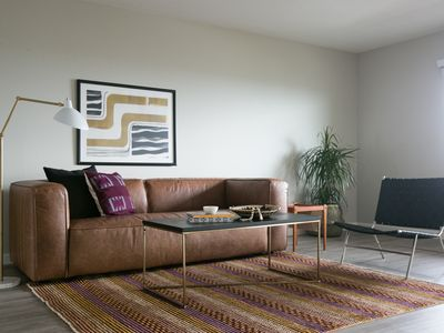 Photo for Stunning 2BR in Point Loma by Sonder