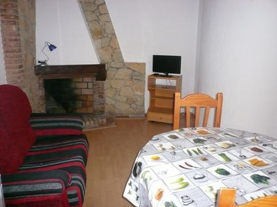 Photo for House in the town centre. To 2 minutes by foot to the Market Square and to 5 minutes to th