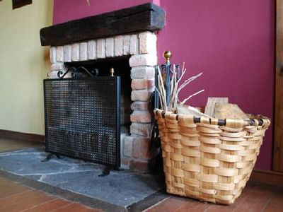 Photo for 2BR Apartment Vacation Rental in Caso, Asturias