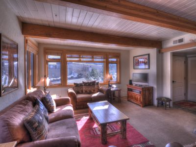 Photo for Studio Vacation Rental in Snowmass Village, Colorado