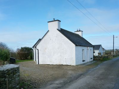 Photo for Detached Character Cottage for 3