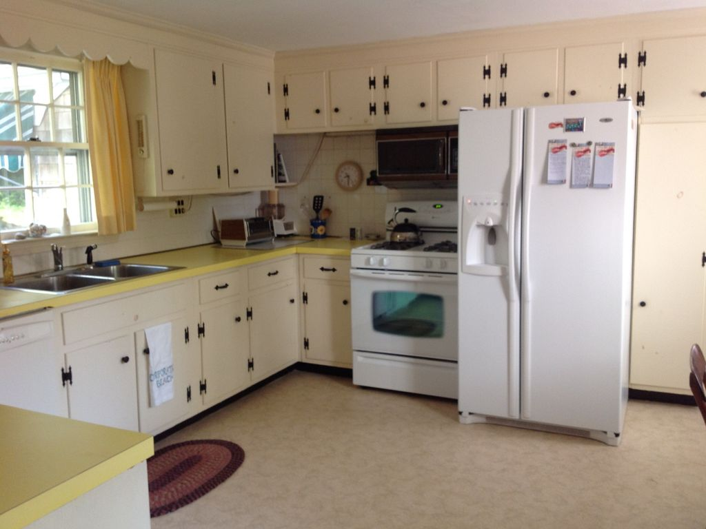 great location with in law suite homeaway dennis