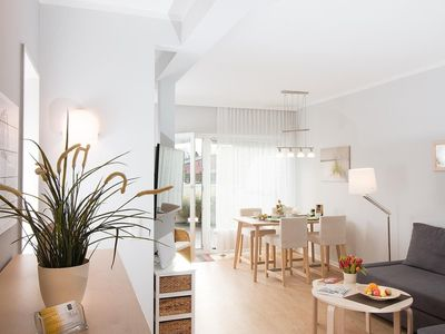 Photo for Apartment / app. for 4 guests with 55m² in Grömitz (59238)