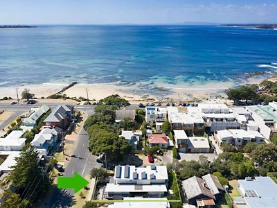 Photo for BEACH HAVEN - Absolute Luxury in a Fabulous Location.