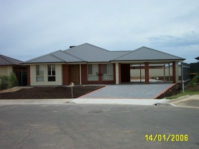 Photo for Entire home or individual rooms in Aldinga Beach.