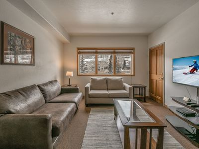 Photo for Indoor Pool & Hot Tub!   Great Spring Break prices!