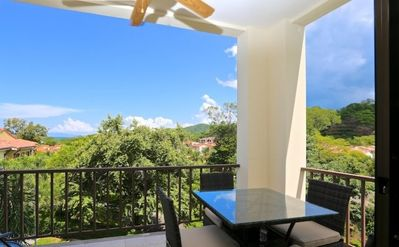 Photo for Pacifico C304 - Oceanview, 2.5 BR,2.5 Bath - Sleeps 6 Pax