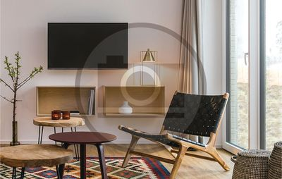 Photo for 1 bedroom accommodation in Lembruch/Dümmer See