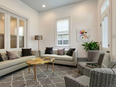 Photo for Upscale Single Family Home | near French Quarter