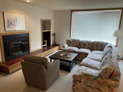 Photo for 2BR Condo Vacation Rental in Winter Park, Colorado