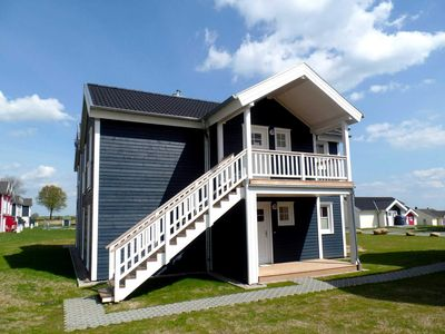 """Photo for H023 Top Apartment """"Brigantine"""" Middle - H023 Top Apartment """"Brigantine"""""""