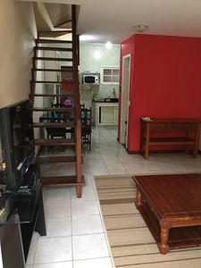 Photo for Private Townhouse in a very quiet, relaxing and great location.