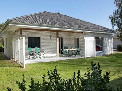 Photo for Rental sea wave - House Meereswelle