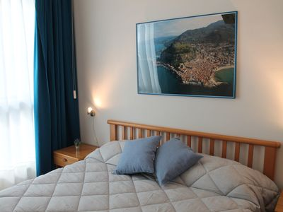 Photo for Comfortable two-room apartment in the center of Cefalu