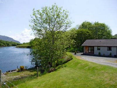 Photo for 2 bedroom accommodation in Poolewe, near Gairloch
