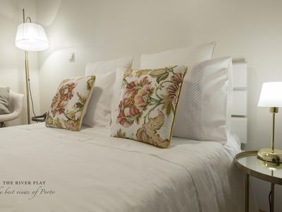 Photo for Luxury waterfront | The River Flat