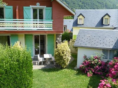Photo for Self catering Calihour for 4 people