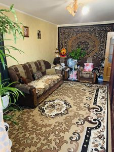 Photo for 1kom sq 10 min from the sea