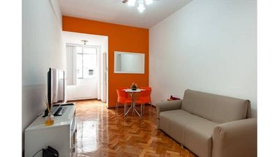 Photo for Apartment Copacabana 22